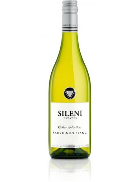 Sileni - Sauvignon Blanc