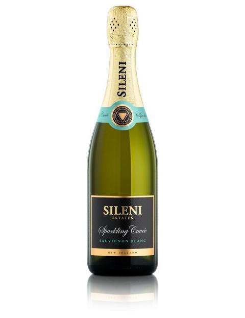 Sileni - Spumant - Sauvignon Blanc