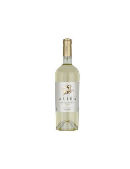 Alira - Sauvignon Blanc