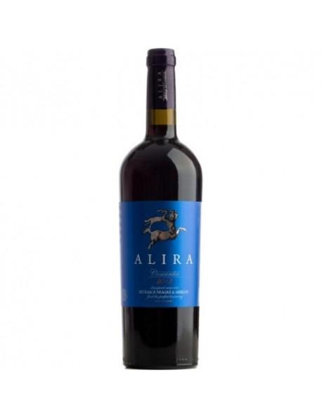Alira - Concordia