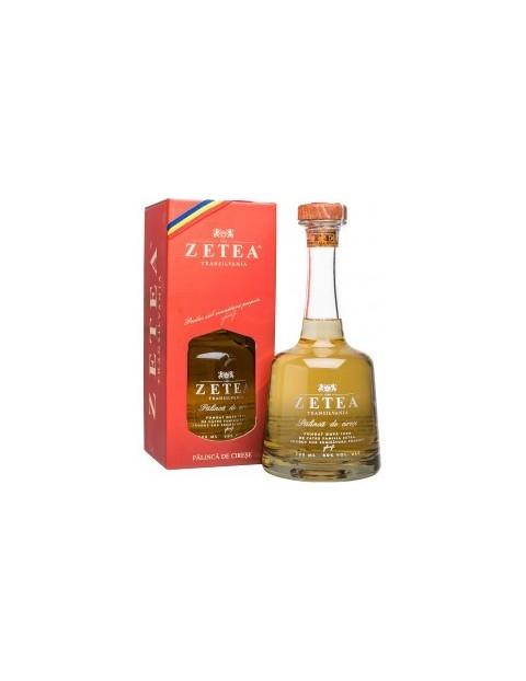 Zetea - Palinca Cirese 70cl