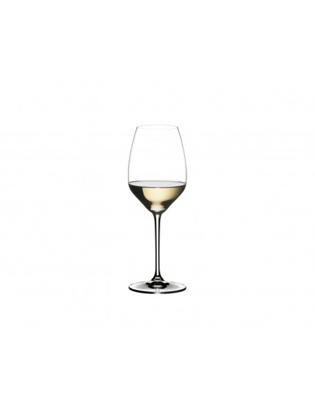 Riedel Heart to Heart Riesling (2 Pahare)