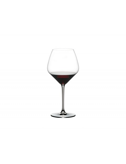 Riedel Heart to Heart Pinot Noir (2 Pahare)