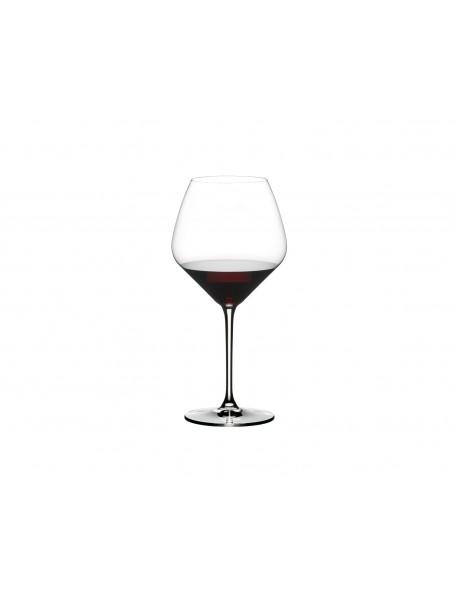 Riedel Heart to Heart Pinot Noir (2 Pahare)