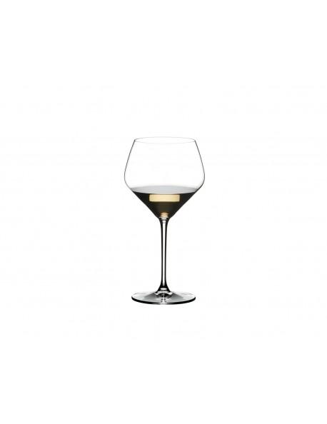 Riedel Heart to Heart Oaked Chardonnay (2 Pahare)