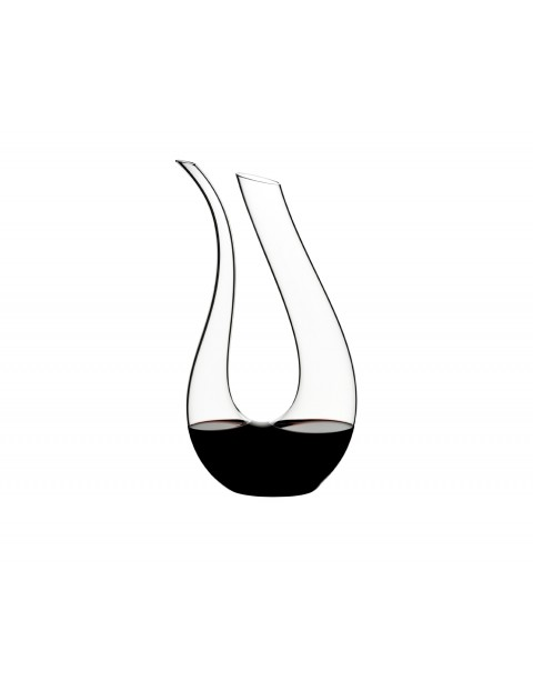 Riedel Decantor Amadeo
