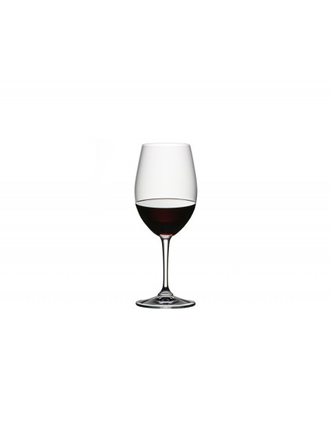 Riedel 001 - Set 12 pahare