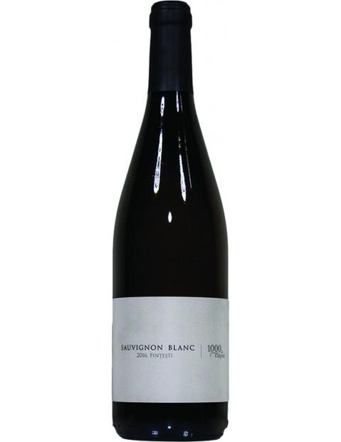 1000 De Chipuri - Sauvignon Blanc