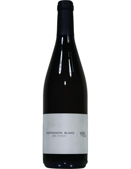 1000 DE Chipuri- Sauvignon Blanc
