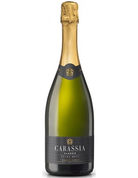 Carastelec - 1.5L Carassia Classic - Brut Magnum