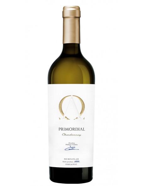 Domeniul Bogdan - Primordial Chardonnay