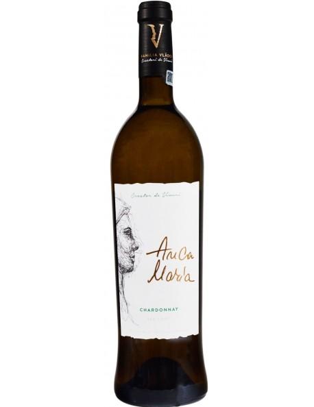 Vladoi - Anca Maria - Chardonnay