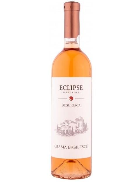 Basilescu - Eclipse - Busuioaca de Bohotin