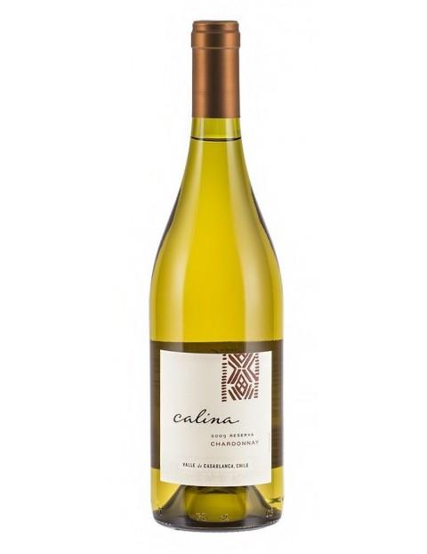 Calina - Chardonnay Rezerva