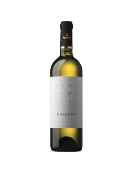 Corcova - Chardonnay