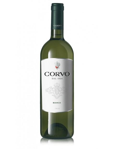 Corvo - Bianco