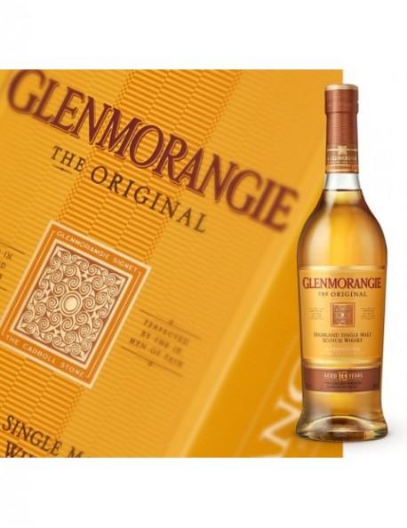 Glenmorangie 10Y
