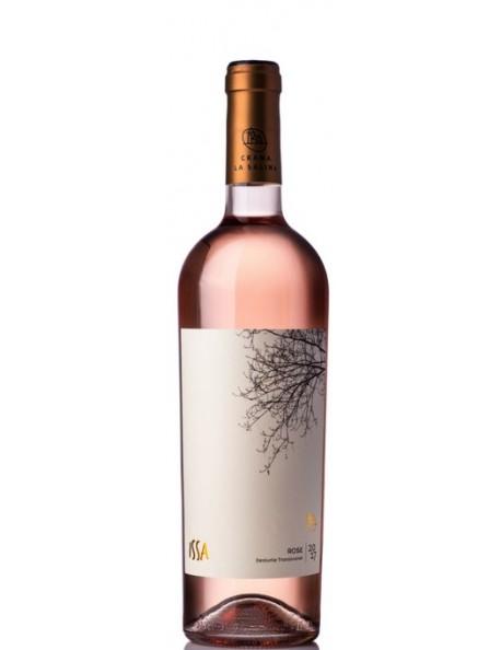 ISSA - Rose Pinot Noir