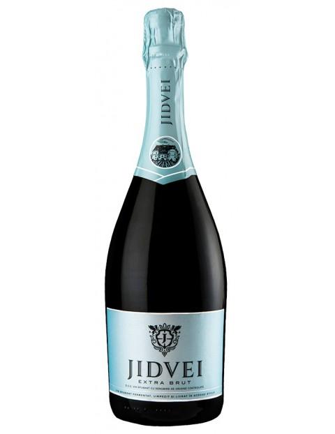Jidvei - Extra Brut