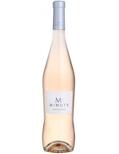 Chateau de Minuty - M de Minuty Rose