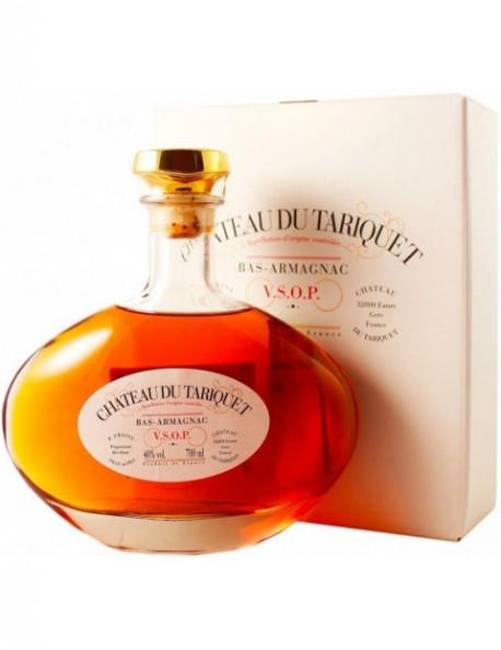 Tariquet - Carafe VSOP - Classic