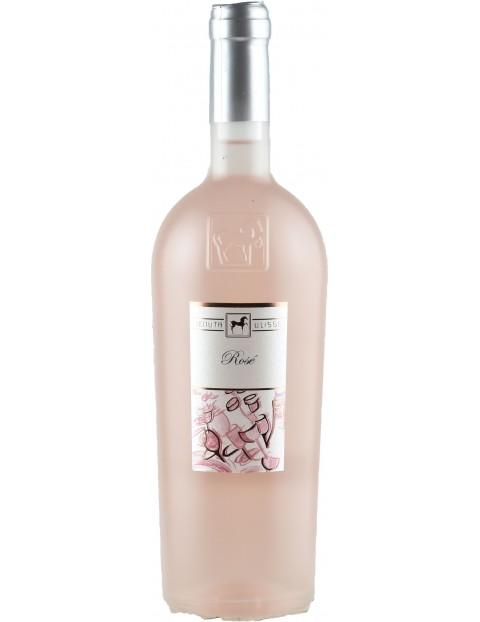 Tenuta Ulisse - Unico - Rose Terre di Chieti