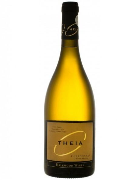 Theia - Chardonnay