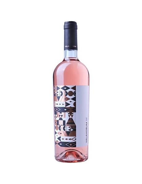 Valahorum - Rose - Pinot Noir