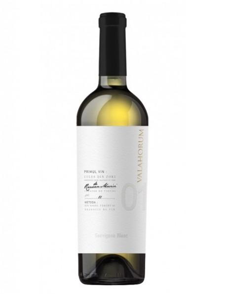 Valahorum - Sauvignon Blanc