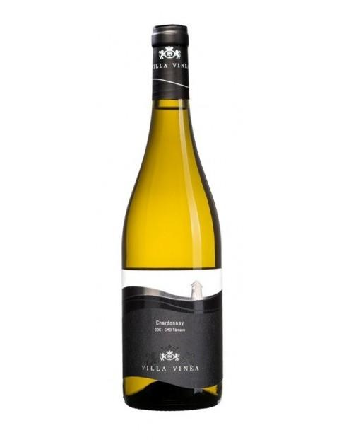 Villa Vinea - Premium - Chardonnay