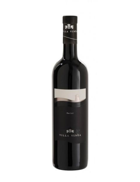 Villa Vinea - Premium - Merlot