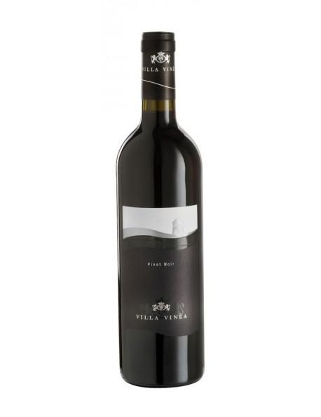 Villa Vinea - Premium - Pinot Noir