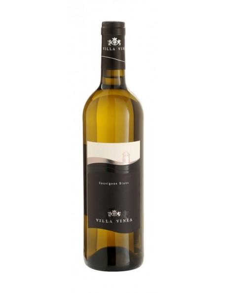 Villa Vinea - Premium - Sauvignon Blanc