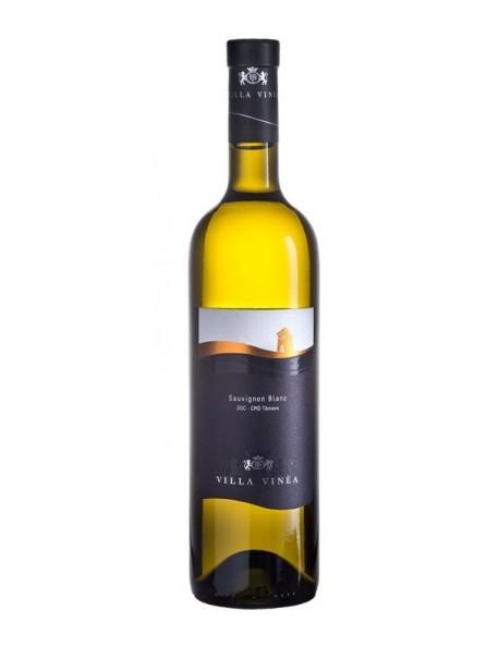 Villa Vinea - Selection - Sauvignon Blanc