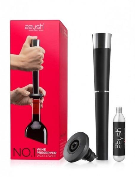 ZZYSH - Pompa Vacuum Vin Linistit