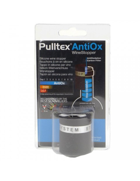 Dop PullTex AntiOx