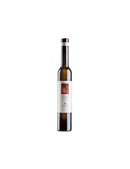 Fautor - Ice Wine - Tam Rom, Muscat Ottonel
