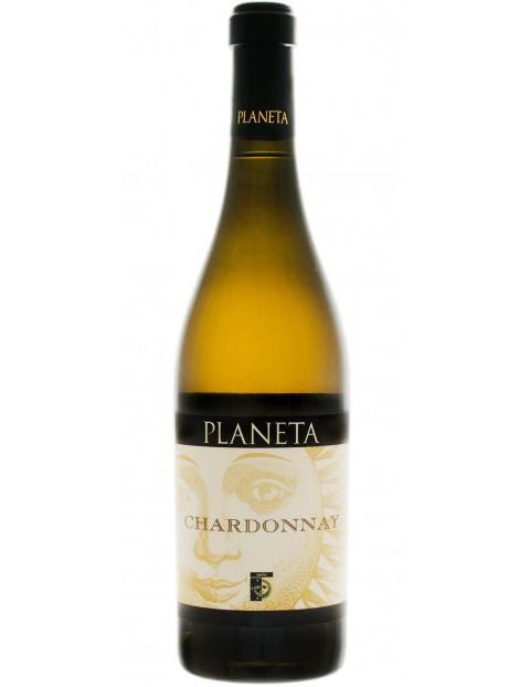 Planeta - Chardonnay