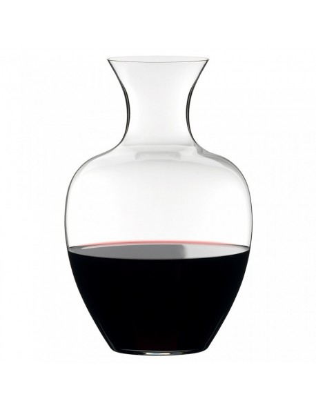Decantor Riedel- Apple NY