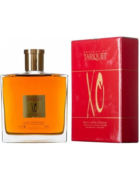 Tariquet Carafe XO Armagnac - Chance