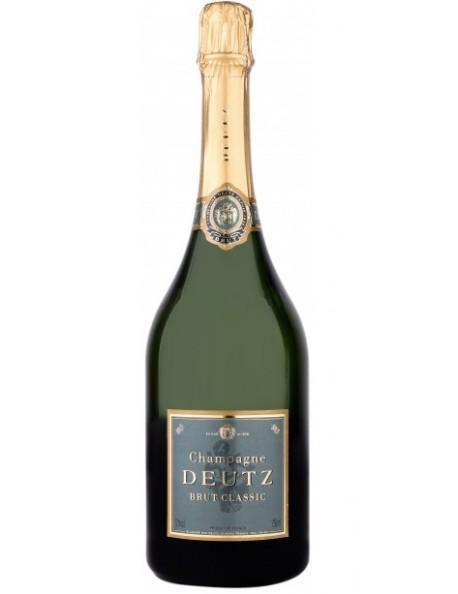 Deutz Classique - Champagne