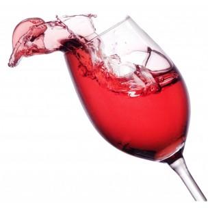 Vinuri Roze